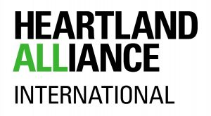 Heartland_Alliance_Logo_Crop