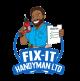 FIX-IT – Contractors in Nigeria | HVAC, Mechanical, Electrical and Plumbing (MEP) Engineering